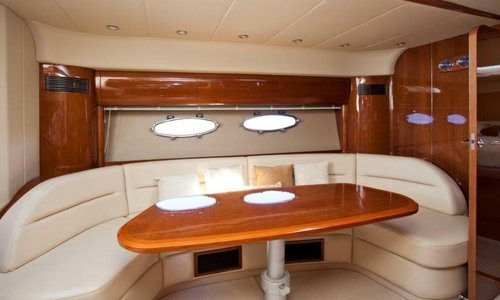 Image of Princess V48 for sale in United States of America for $349,000 (£247,498) ,, United States of America