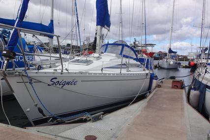 Beneteau First 325 for sale in United Kingdom for £24,995