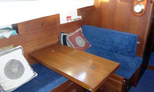 Image of Fisher 30 for sale in United Kingdom for £24,995 Newcastle upon Tyne, United Kingdom
