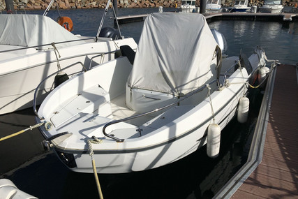Beneteau Flyer 6 Spacedeck for sale in France for €31,900 (£29,289)