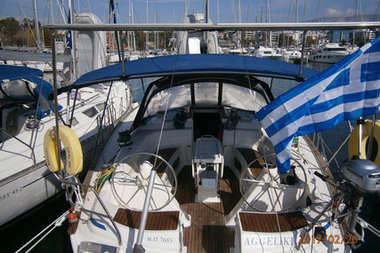 Bavaria Yachts 47 for sale in  for €79,000 (£72,169)