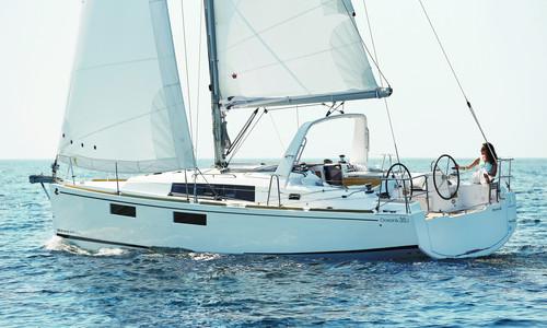 Image of Beneteau Oceanis 35.1 for sale in Australia for $245,000 (£138,298) Rushcutters Bay, , Australia