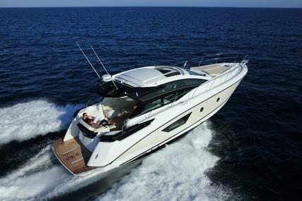 Beneteau Gran Turismo 46 for sale in Australia for $900,000 (£508,033)