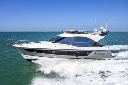 Beneteau Monte Carlo 52 for sale in Australia for $1,400,000 (£789,097)