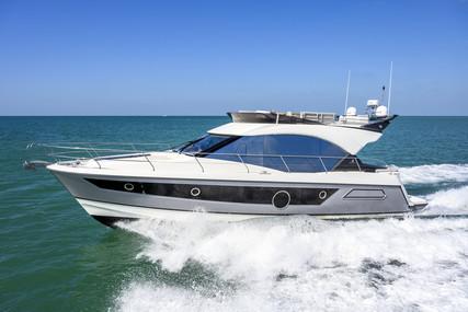 Beneteau Monte Carlo 52 for sale in Australia for $1,400,000 (£775,477)