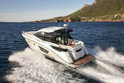 Beneteau GRAN TURISMO 50 HT for sale in Australia for $1,400,000 (£789,097)