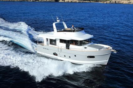 Beneteau Swift Trawler 50 for sale in Australia for $1,500,000 (£830,868)