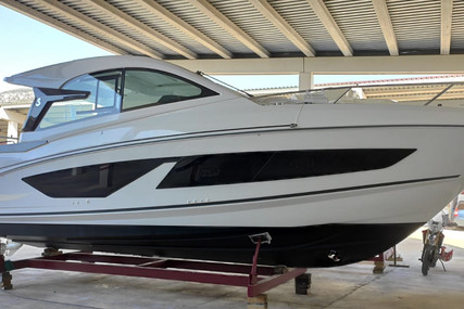 Beneteau GRAN TURISMO 32 for sale in Spain for €265,721 (£243,805)