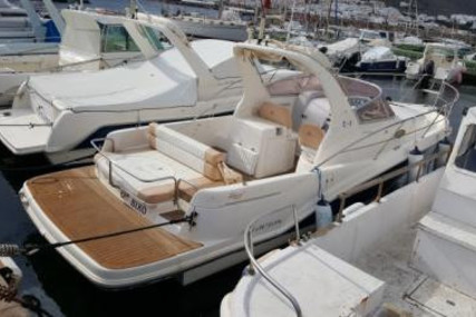 Faeton SCAPE 26 for sale in United States of America for €29,900 (£27,279)