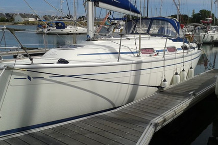 Bavaria Yachts 30 Cruiser for sale in United States of America for €37,900 (£34,612)
