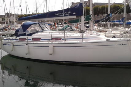 Bavaria Yachts 30 Cruiser for sale in France for €37,900 (£34,349)