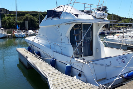 Beneteau Antares 9.80 for sale in France for €69,000 (£63,248)