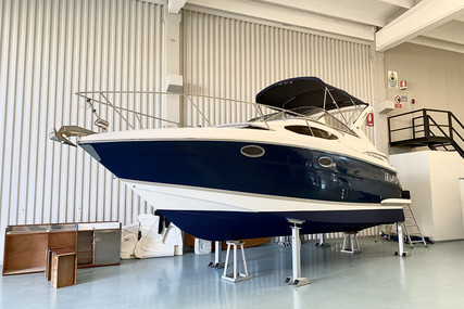 Regal 2860 Commodore for sale in Italy for €50,000 (£45,907)