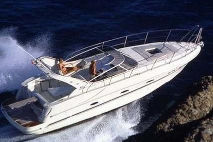 INNOVAZIONE E PROGETTI MIRA 34 for sale in Italy for €65,000 (£59,301)