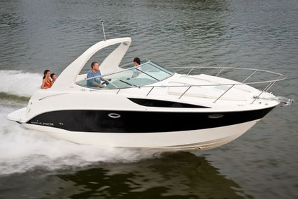 Bayliner 285 Cruiser for sale in Italy for €44,000 (£39,193)