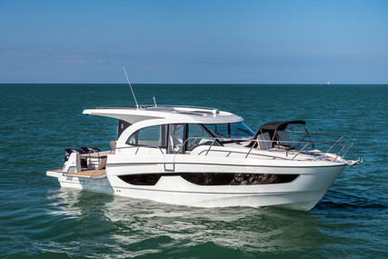 Beneteau ANTARES 11 OB for sale in Italy for €115,960 (£106,467)