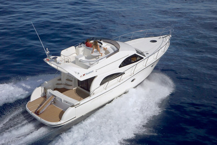 Rodman 44 for sale in Italy for €165,000 (£149,542)