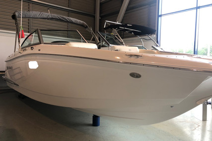 Cobalt 25 SC for sale in Portugal for €110,000 (£99,695)