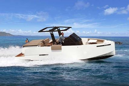 De Antonio 28 OPEN for sale in France for €174,600 (£159,454)