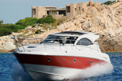 Beneteau Monte Carlo 47 Hard Top for sale in  for €225,000 (£206,242)