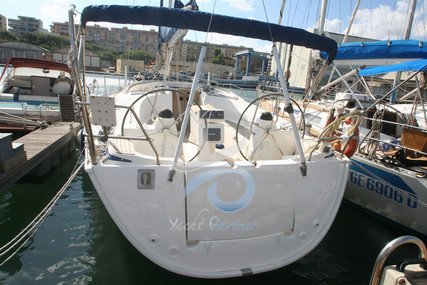 Bavaria Yachts 40 Cruiser for sale in Italy for €95,000 (£86,582)