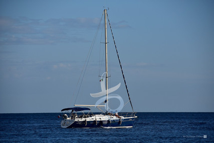 Beneteau Oceanis 361 Clipper for sale in Italy for €50,000 (£45,832)