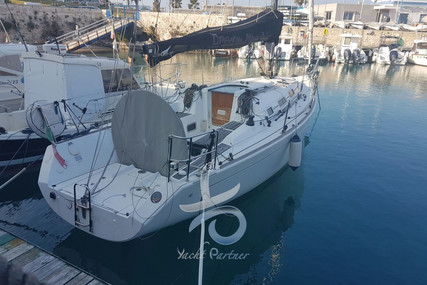 Beneteau First 34.7 for sale in Italy for €60,000 (£54,998)