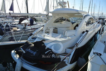 Sunseeker Portofino 47 for sale in Italy for €240,000 (£213,290)
