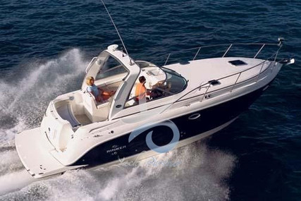 Rinker Fiesta Vee 320 for sale in Italy for €45,000 (£40,043)