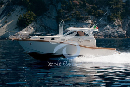 PORTOFINO MARINE PORTOFINO 10 HARD TOP for sale in Italy for €89,000 (£79,196)