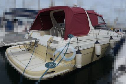 Fiart Mare 35 GENIUS for sale in Italy for €50,000 (£45,663)