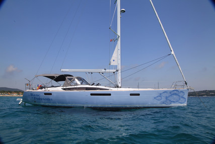 Jeanneau YACHTS 58 for sale in Greece for €505,000 (£461,191)