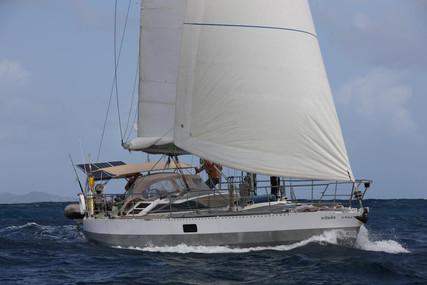 Alubat OVNI 40 for sale in Martinique for €130,000 (£118,723)