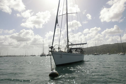 Dufour Yachts GIB SEA 472 for sale in Martinique for €80,000 (£73,011)