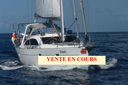 Wauquiez 47 PILOT SALOON for sale in Martinique for €380,000 (£346,684)