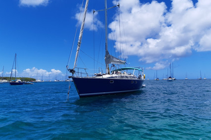 Kirie FEELING 446 for sale in Martinique for €96,000 (£87,672)
