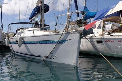 Kirie FEELING 36 DI for sale in Martinique for €54,000 (£49,316)