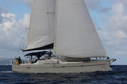 RM YACHTS 1350 for sale in Martinique for €295,000 (£268,536)
