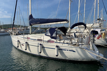 Bavaria Yachts 37 Cruiser for sale in France for €69,000 (£62,886)