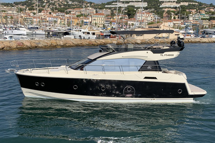 Beneteau MC 5 FLY for sale in France for €686,000 (£622,691)