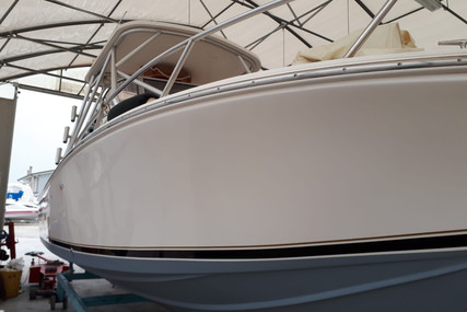 ALBEMARLE MARINE ALBEMARLE 248 for sale in Italy for €47,000 (£42,923)
