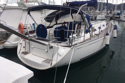 Dufour Yachts 385 Grand Large for sale in Italy for €85,000 (£77,574)