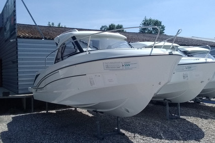 Beneteau ANTARES 6 OB for sale in France for €41,467 (£37,844)