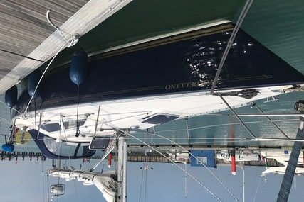 Maxi 1000 for sale in United Kingdom for £47,500