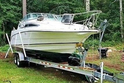 Rinker Fiesta 260 for sale in United States of America for $17,750 (£13,742)