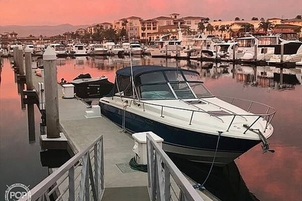 Sea Ray 370 Sunsport for sale in United States of America for $44,500 (£34,922)
