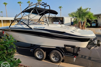Four Winns 210 Horizon for sale in United States of America for $23,000 (£17,833)