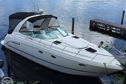 Chaparral 350 Signature for sale in United States of America for $61,000 (£47,297)