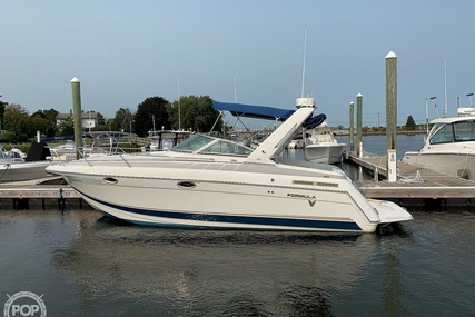 Formula 27 Cruiser for sale in United States of America for $49,500 (£38,323)