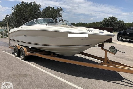 Sea Ray 230 SIGNATURE for sale in United States of America for $23,750 (£18,472)
